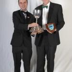 Award 1083