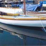 Ivanhoe5 900x560