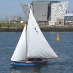Lilias - Belfast 090613-001