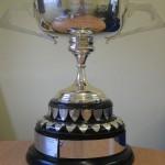 Lilias - Todd Cup Lilias 2005 002